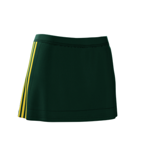 Railway Union Hockey Club Skort