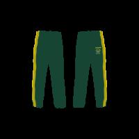 Railway Union Hockey Club Children's Tracksuit Pants