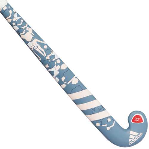 Adidas K17 Queen Junior Wooden Hockey Stick