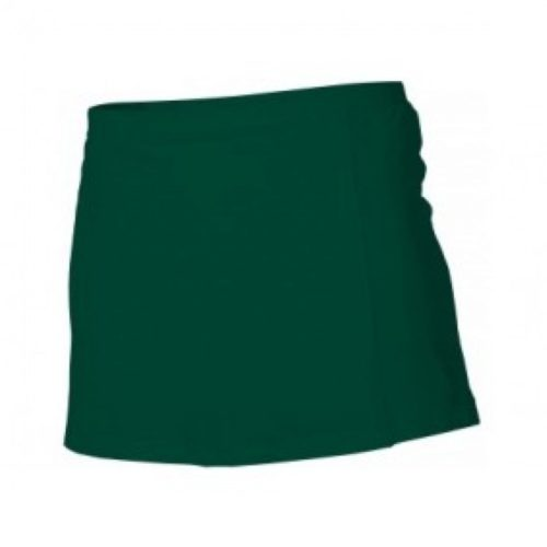 Railway Union Hockey Club Girls Skort
