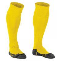 Railway Union Hockey Club Socks