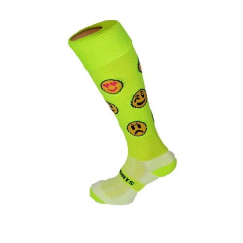 HOCKEY FUN SOCKS - Wacky Socks   ED Sports   Dublin   Ireland a20a308c51