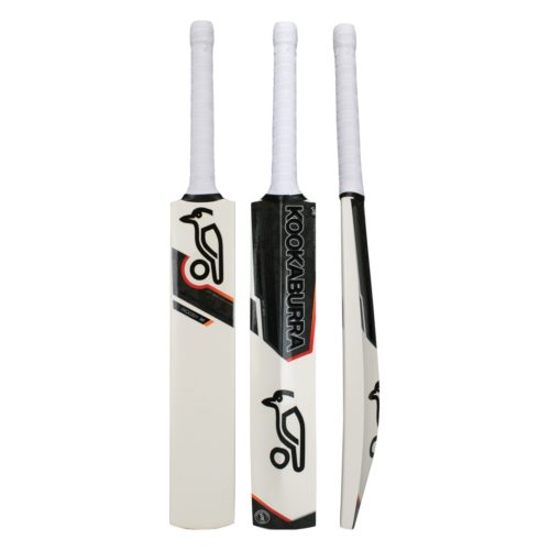 Kookaburra Blaze Prodigy 30 Kashmir Willow Junior Cricket Bat