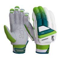 Kookaburra Kahuna PRO Cricket Batting Gloves