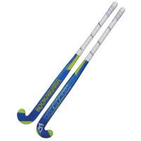 Kookaburra Viper Low Bow Composite Hockey Stick