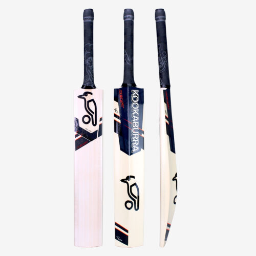 Kookaburra Beast 9.0 Junior Cricket Bat