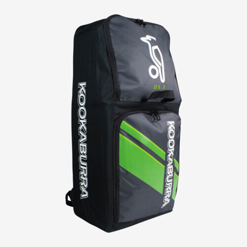 Kookaburra D6 Cricket Duffle Bag