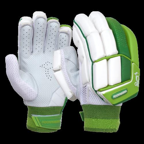 Kookaburra Kahuna 2.1 Cricket Batting Gloves