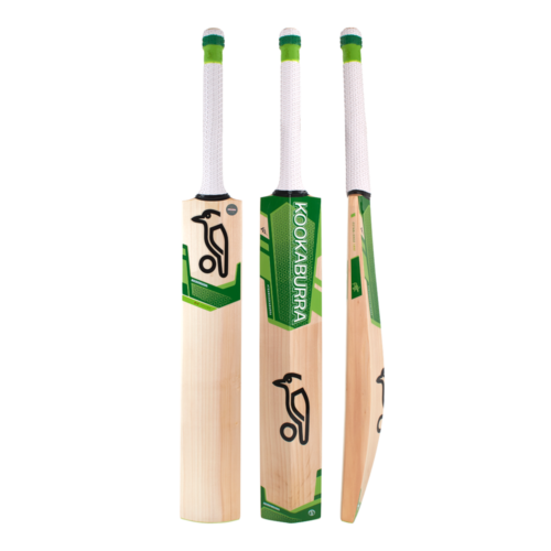 Kookaburra Big Kahuna Cricket Bat