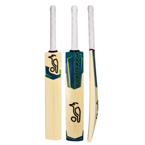 Kookaburra Kahuna Origin Junior Cricket Bat
