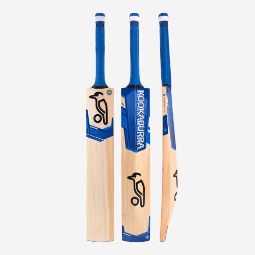 Kookaburra Pace 3.0 Junior Cricket Bat