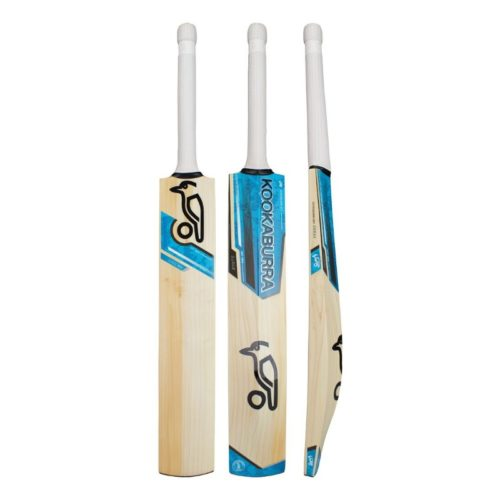 Kookaburra Surge 800 English Willow Junior Cricket Bat