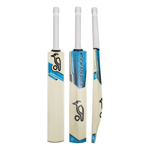 Kookaburra Surge Protege Junior Cricket Bat