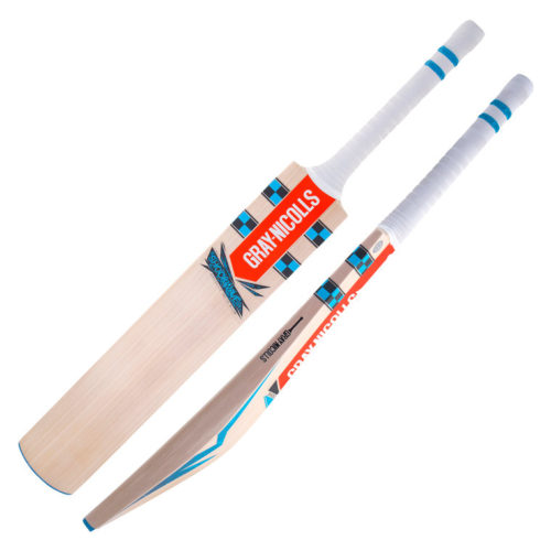 Gray Nicolls Shockwave 5 Star LITE Cricket Bat