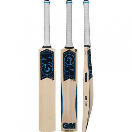 Gunn and Moore Neon DXM 404 Cricket Bat