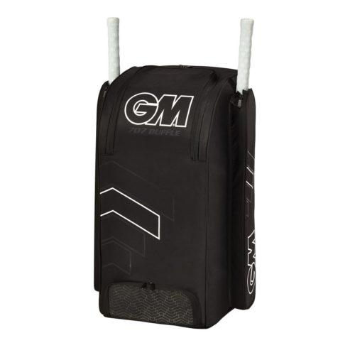 Gunn and Moore 707 Cricket Duffle Bag