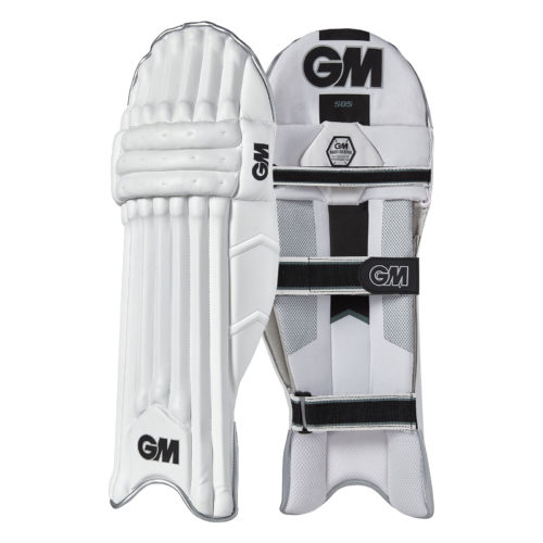 Gunn and Moore 505 Cricket Batting Pads