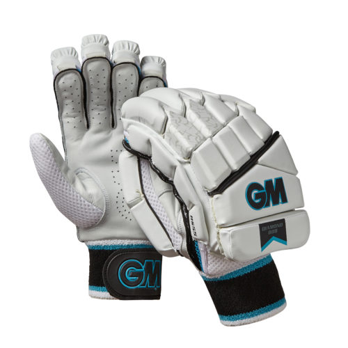 Gunn and Moore Diamond 808 Cricket Batting Gloves