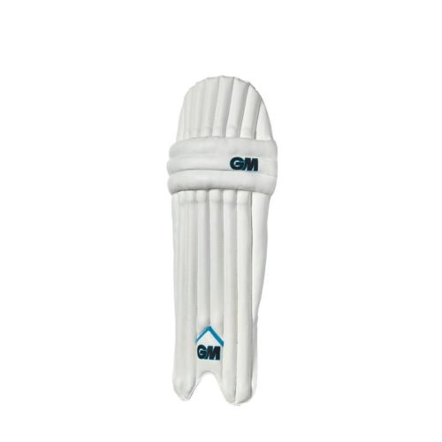 Gunn and Moore Neon Cricket Batting Pads