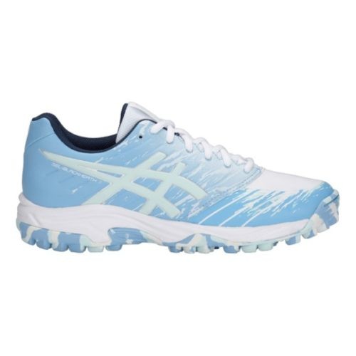 Asics Gel Blackheath 7 Womens Hockey Shoes