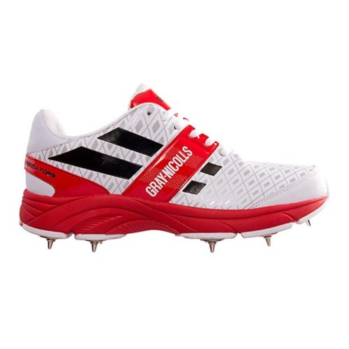 Gray Nicolls Atomic Cricket Spikes