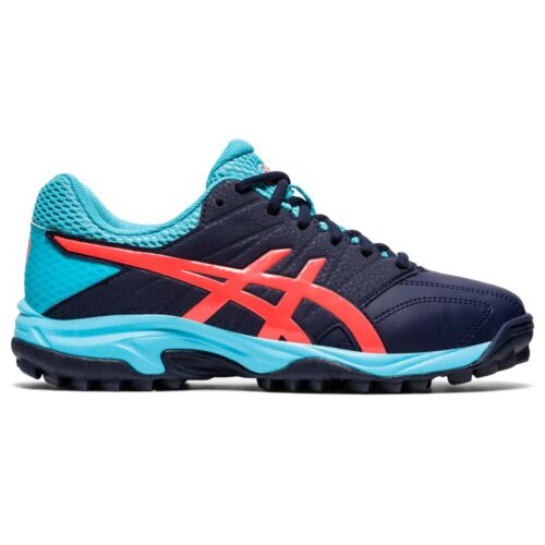 Asics Gel Lethal MP7 Ladies Hockey Shoes