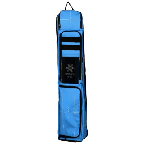 Osaka Pro Tour Medium Cobalt Blue Hockey Bag
