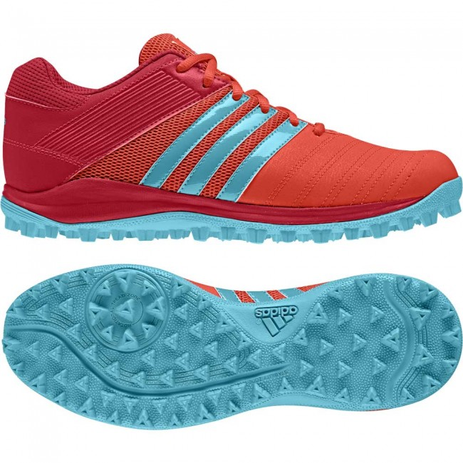 adidas hockey shoes Sale,up to 72