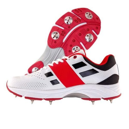 Gray Nicolls Velocity Cricket Spikes