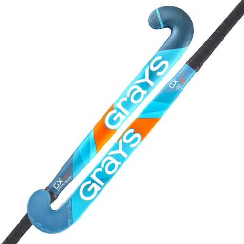 Grays GX2000 Dynabow Composite Hockey Stick