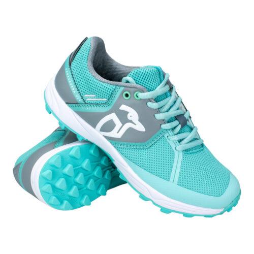 Kookaburra Aqua Hockey Shoes