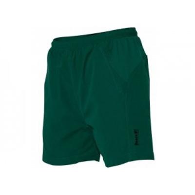 Railway Union Hockey Club Boys Shorts