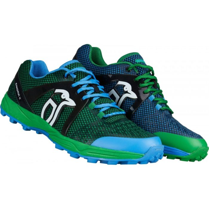 Kookaburra Enigma Hockey Shoes