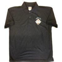 Three Rock Rovers Hockey Club Junior Polo Shirt