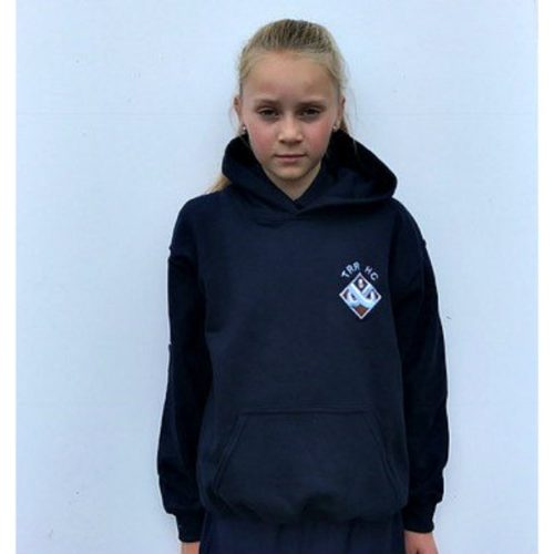 Three Rock Rovers Hockey Club Junior Hoody
