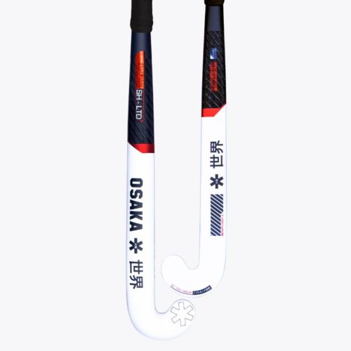 Osaka Pro Tour Limited Show Bow Hockey Stick