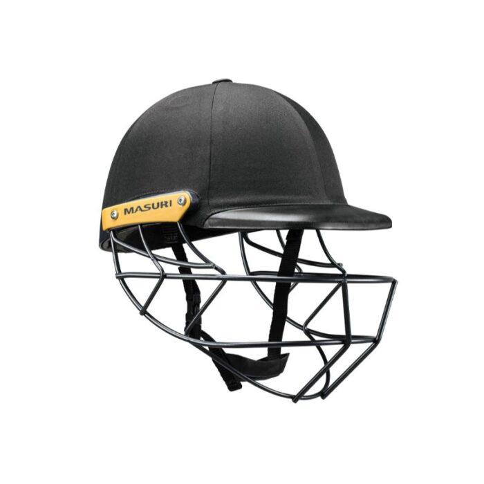 Masuri C Line Plus Cricket Helmet