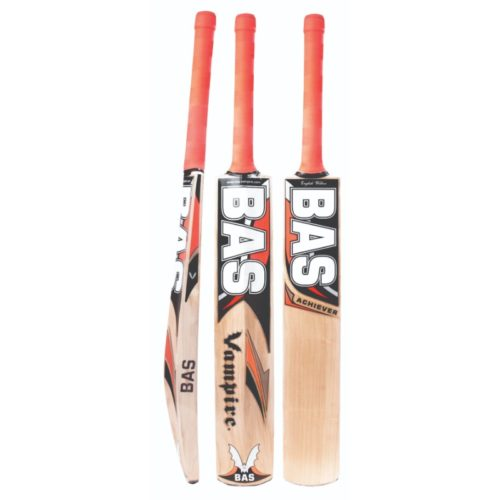 BAS Achiever Cricket Bat