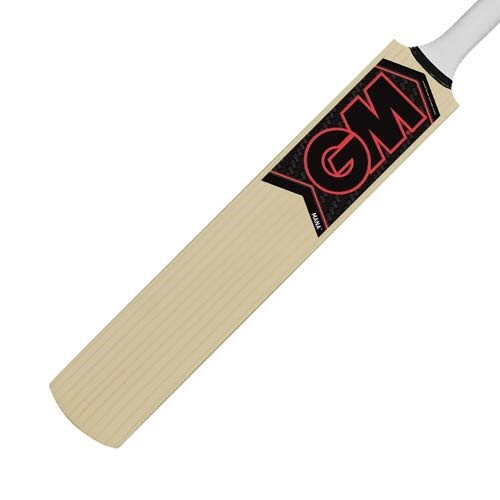 Gunn and Moore MANA Kashmir Willow Junior Cricket Bat
