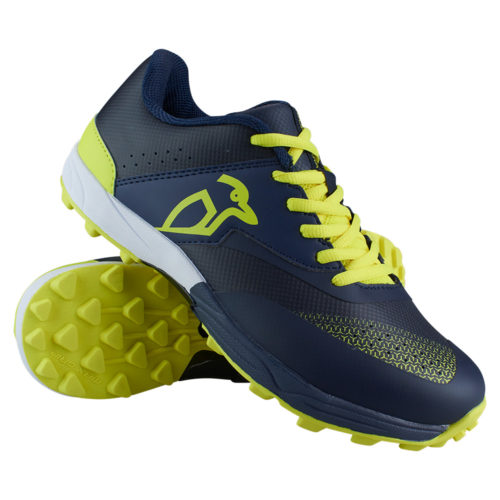 Kookaburra Nitro Junior Hockey Shoes