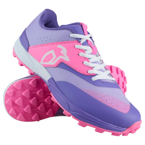 Kookaburra Dusk Junior Hockey Shoes