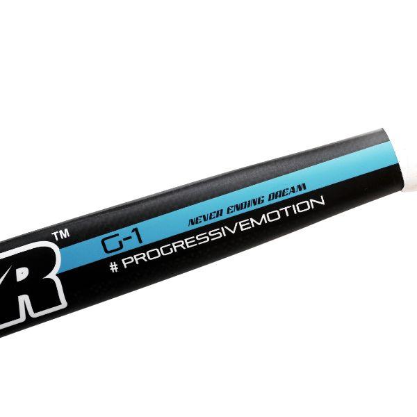 Nedstar G1 Groove Mould Hockey Stick