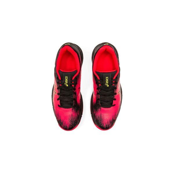 a39db1a0b0a Asics Hockey Shoes - Asics Gel Typhoon 3 Womens Hockey Shoes
