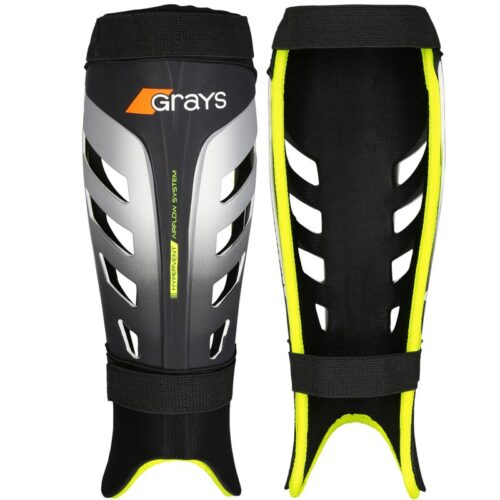 Grays G800 Hockey Shinguards