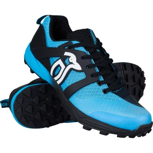 Kookaburra Xenon Junior Hockey Shoes