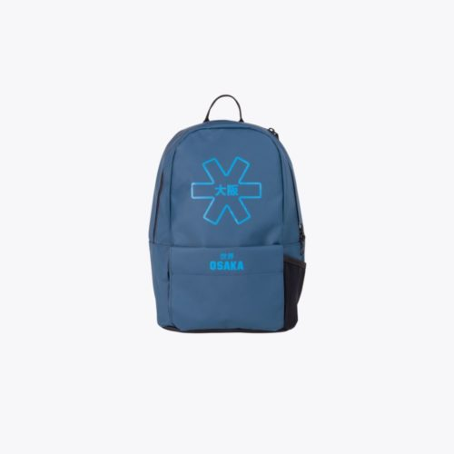 Osaka Pro Tour Compact Navy Hockey Backpack
