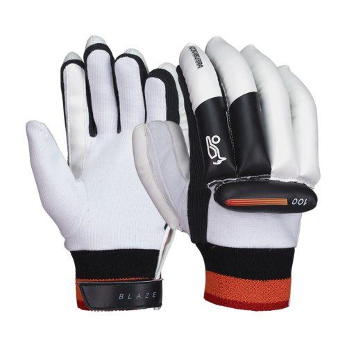 Kookaburra Blaze 100 Cricket Batting Gloves