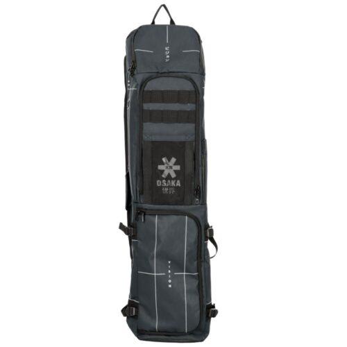 OSAKA Pro Tour Large French Navy Hockey Bag