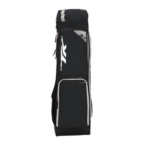 TK LSX 3.1 Black Hockey Stick and Kit Bag