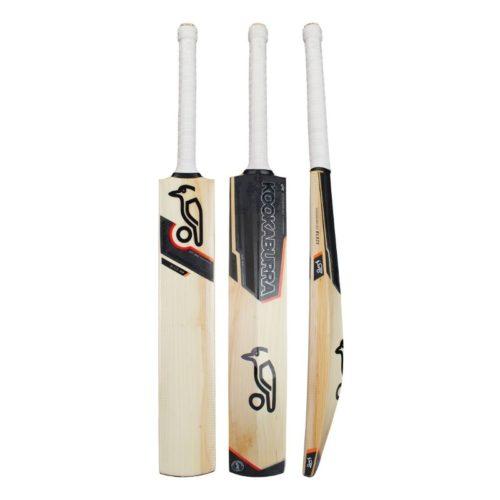 Kookaburra Blaze 100 Cricket Bat
